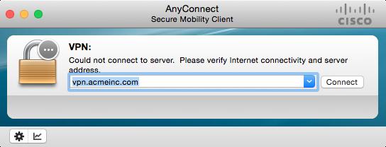 vpn acmeinc 2015 04 29 - Cisco Anyconnect Vpn Service Not Available Windows 7